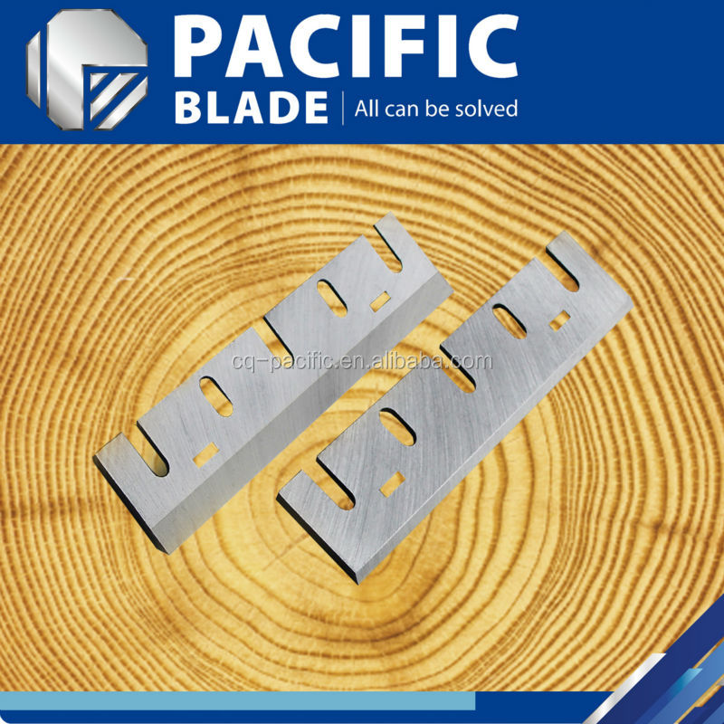 Hot Sale TCT Planer Blade Professional Hand Tools