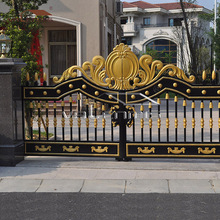 Modern House Gate Designs, Modern House Gate Designs Suppliers and on home with cedar fence, concrete fences and gates designs, house fence and gate designs, philippines fences and gates designs, wooden gate designs, garden fences and gates designs, modern concrete home designs,