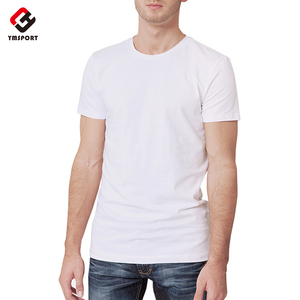 76532a6e7 Hemp T Shirt Wholesale, Suppliers & Manufacturers - Alibaba