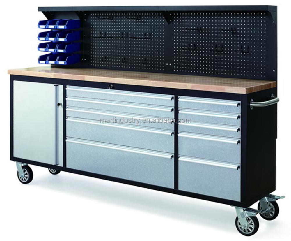 100 Husky Storage Cabinets Garage Costco Husky Cabinets