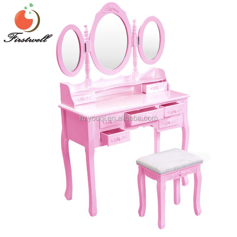 Antique Dressing Table, Antique Dressing Table Suppliers and ...
