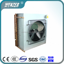 Mini Air Cooled Condenser FNS Type Refrigeration Unit
