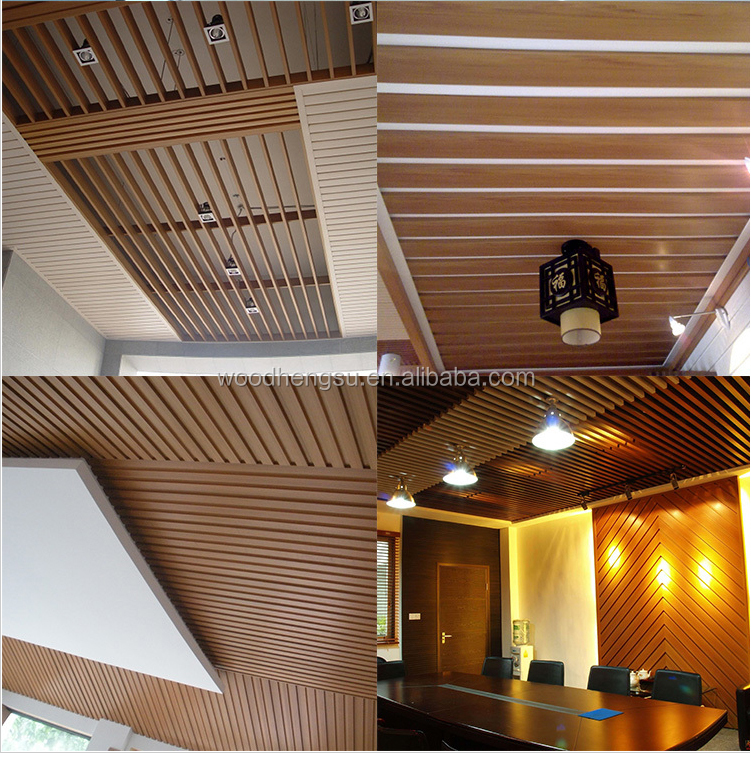 Down Ceiling Designs For Lobby 141 Best Office Images On