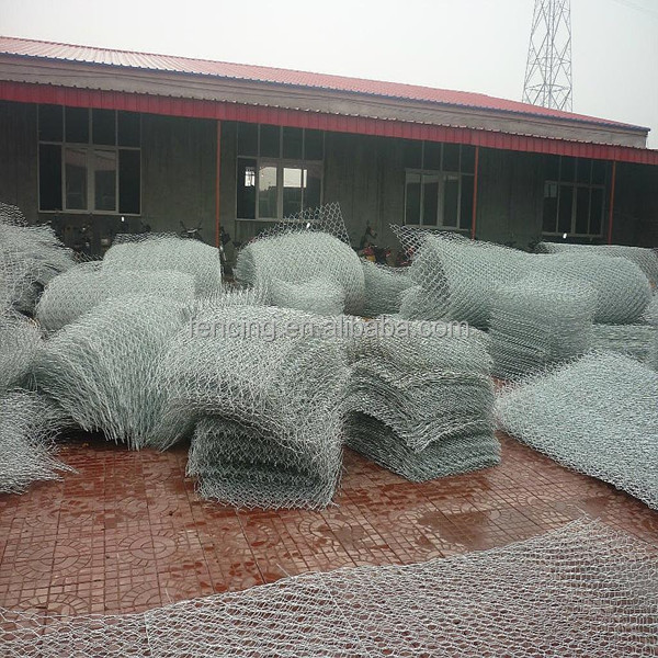 Gabion Retaining Wall DesignStone Cage For Bank Of River Buy