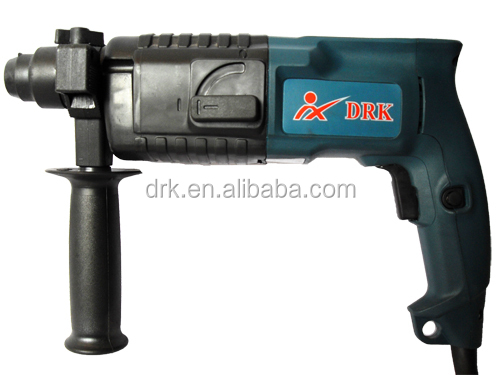 Cheapest Power Tools 500w Input Power Impact Drill Wiring ...