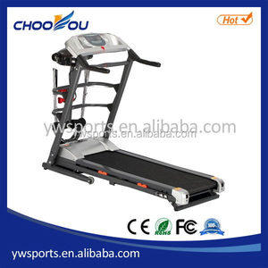Bottom price new arrival commercial motorized treadmill guangzhou