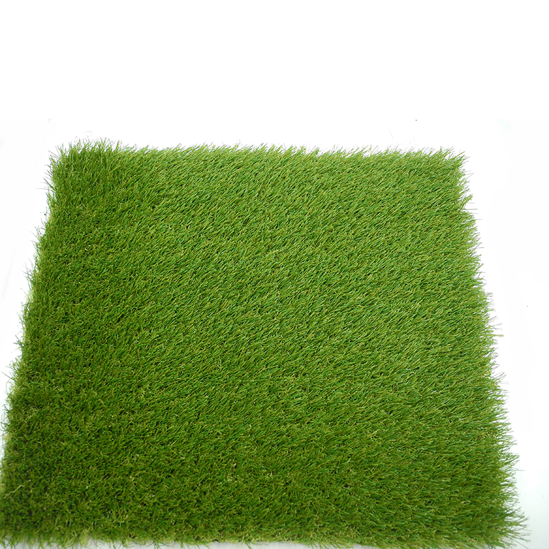 Futsal Sports Pitch <strong>Synthetic</strong> Grass <strong>Lawn</strong> Artificial Grass Good Quality Golf Field <strong>Synthetic</strong> <strong>Lawn</strong>