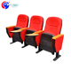 Lecture hall chair public auditorium seat,college auditorium chairs seating,cheap theater seating auditorium chair price