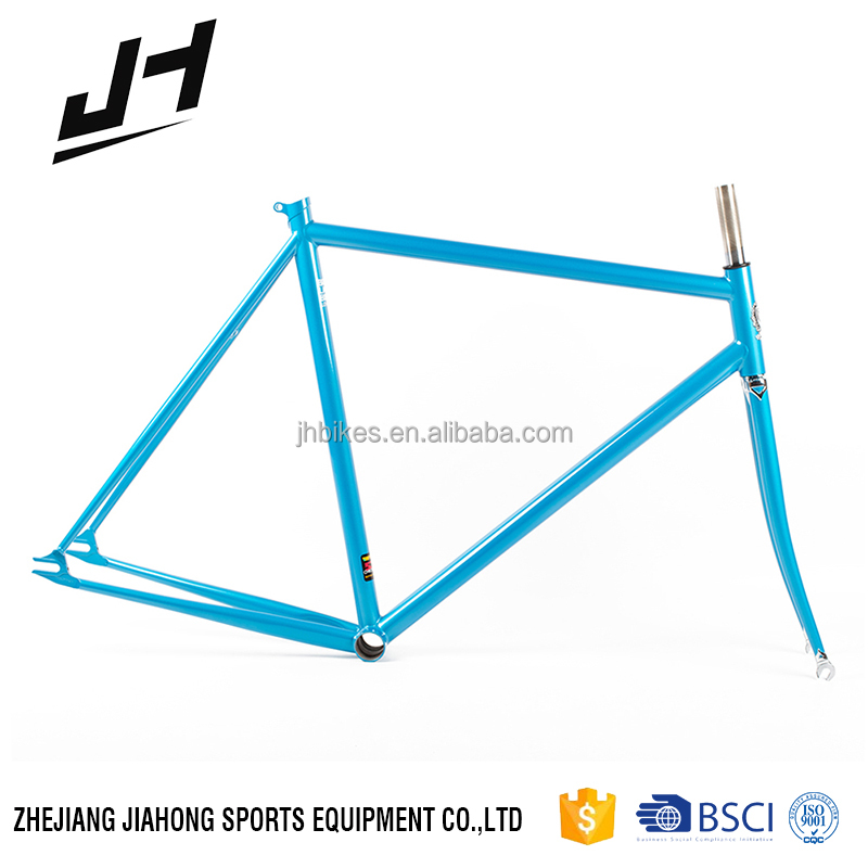 Best sale carbon road bike and fixie bike frame