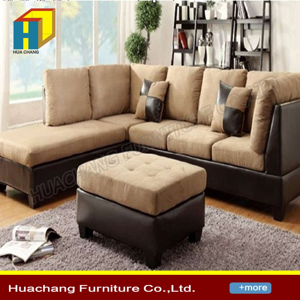 Game Room Sofas, Game Room Sofas Suppliers And Manufacturers At Alibaba.com