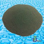 UPVC/CPVC Raw Material,Power For Pipe/raw materials/CPVC Raw Material/CPVC