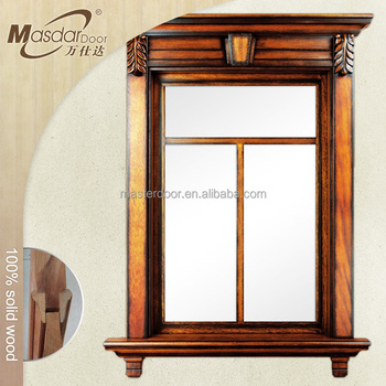 Cheap House Solid Wood Windows For Sale Buy Cheap House