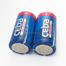 CEBA Super Power Alkaline batterie <span class=keywords><strong>c</strong></span> lr14 am2 1,5 v alkaline batterie