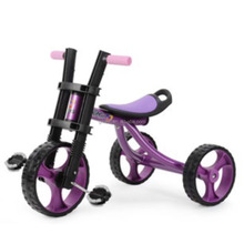 CE certificated wholesale 10 inch cool kids steel frame balance bike