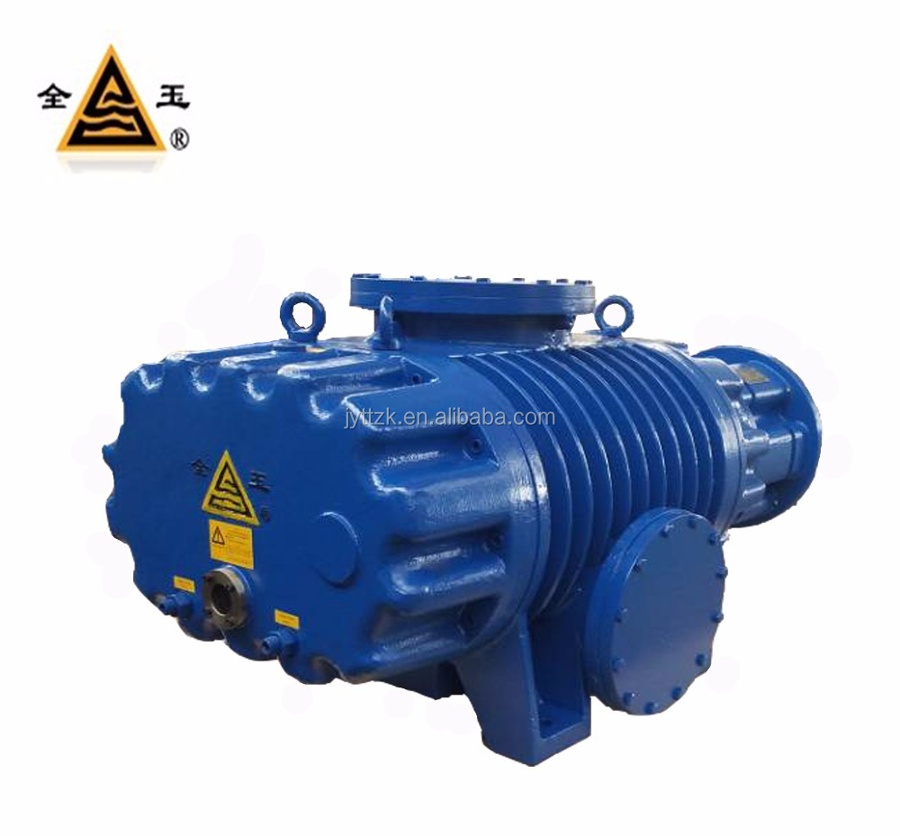 Tiantian product. Chemical industry dry vacuum pump