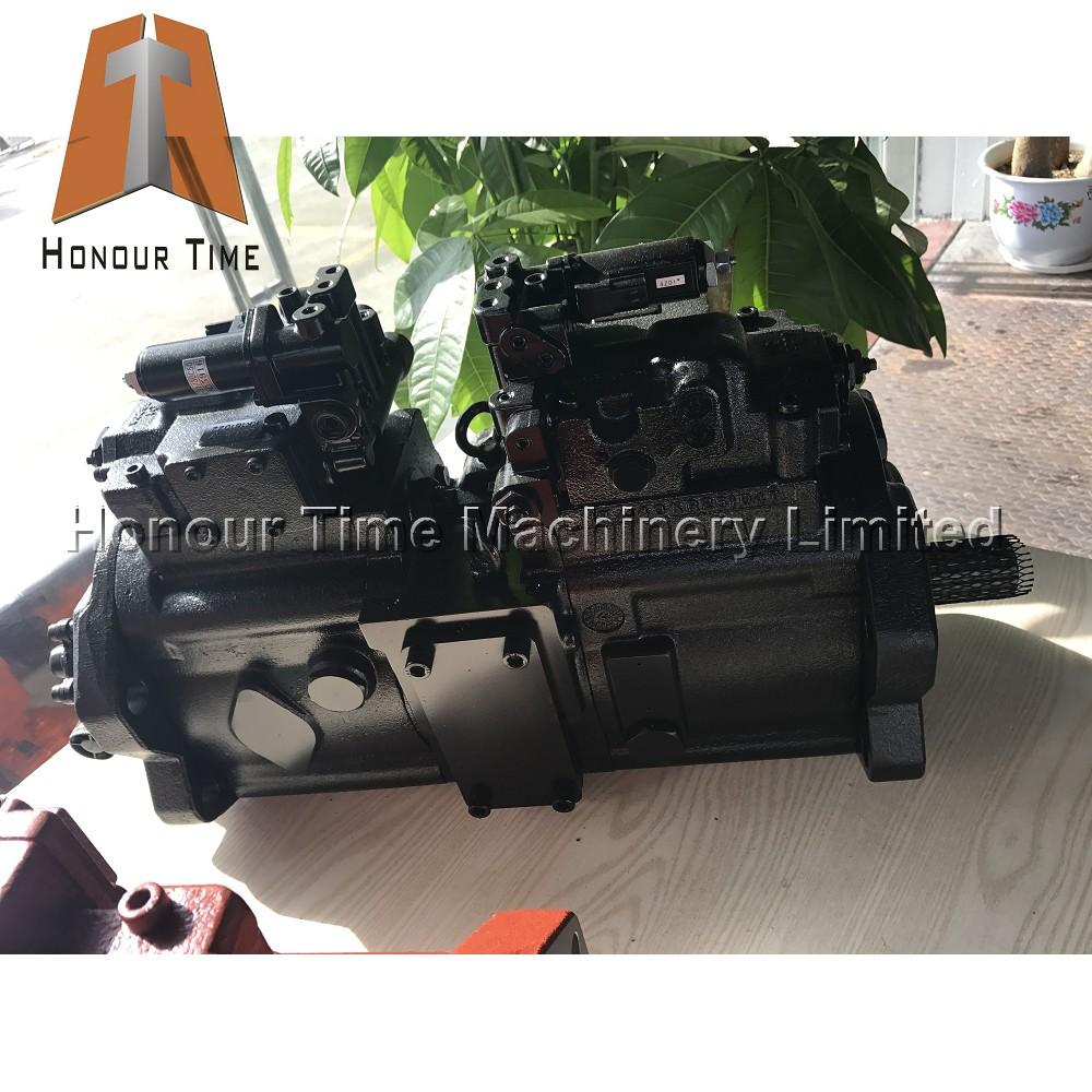 K3V112DTP-9T8L Hydraulic pump (4).jpg