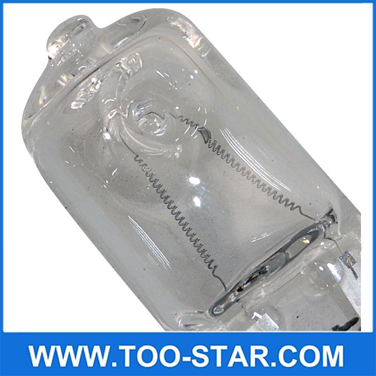 halogen light bulb g9 white frosted 25w 40w halogen light bulb lamps buy halogen light bulb. Black Bedroom Furniture Sets. Home Design Ideas