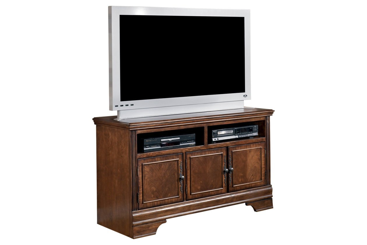 Cheap Design Furniture Modern Find Design Furniture Modern Deals  # Meuble Tv Lime