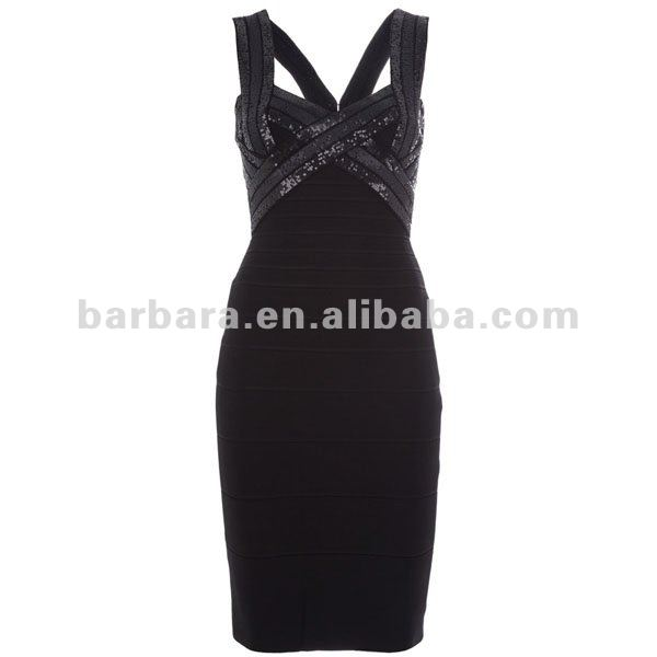 Barbara clothing factory, party wear saree for wholesale and OEM!