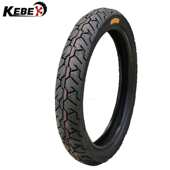 2018 Kebek New Fat Bike Tire