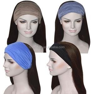 b2e546e7f8d Bath Headband