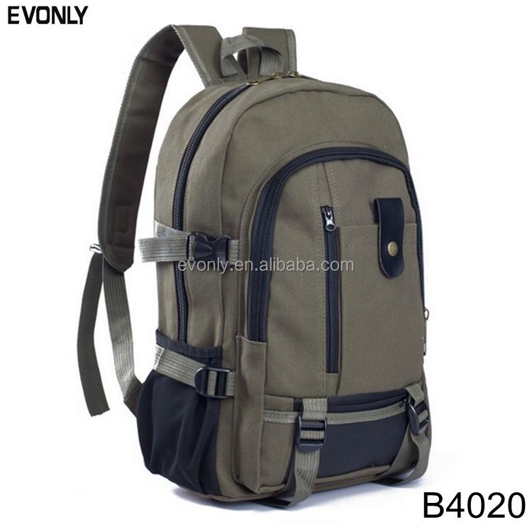 a2cac6f8afb78 مصادر شركات تصنيع حقيبة مدرسية وحقيبة مدرسية في Alibaba.com