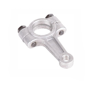 China Supplier High Quality agricultural Power Sprayer Piston Pump Spare Parts Connecting Rod