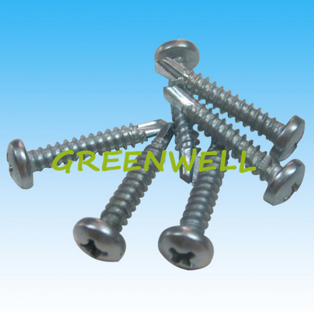 Metal Bunk Beds Screws Left Hand Thread Umbrella Stand Screws ...