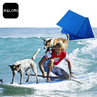 Melors Cheap Paddle Boards Pad EVA Longboard Surf Pad Factory