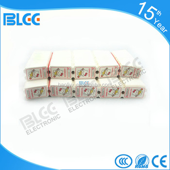 best price of chinese raffle price redemption ticketkraft paper tickets for sale