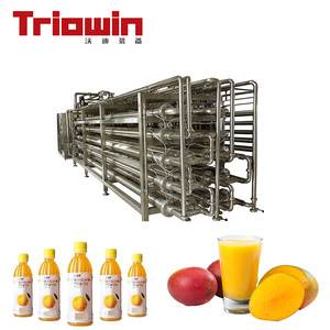 Industrial automatic machine for making fruit drying equipment juice machine south africa