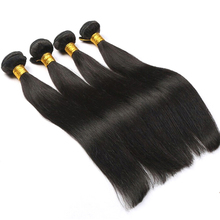 Factory direct selling 16 inch to 22 inch no track hair extensions
