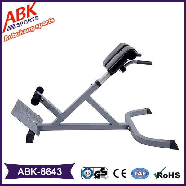 Fitness Folding Weight Lifting Bench For Sale Gym Exercise Weight Bench With Barbell Set Olympic