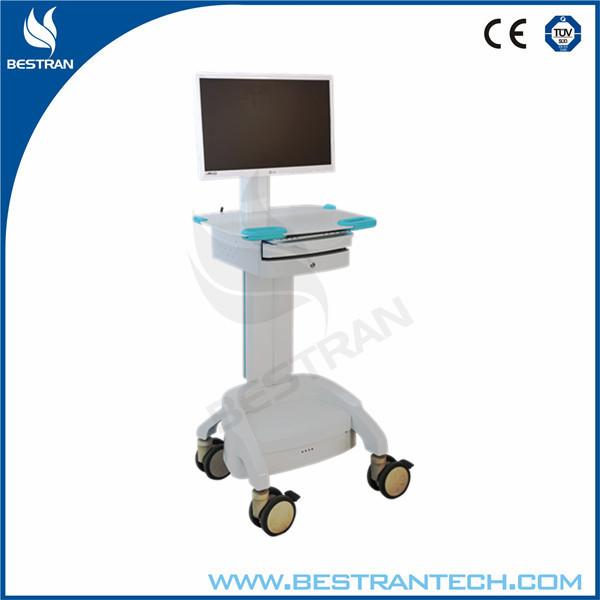 больница скачать игру на компьютер img-1
