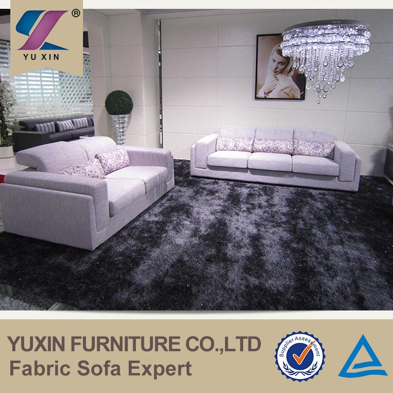 Sofa Tv quotes House Designer kitchen