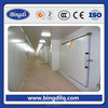 garlic cold storage room (cooling room /cold room freezer)