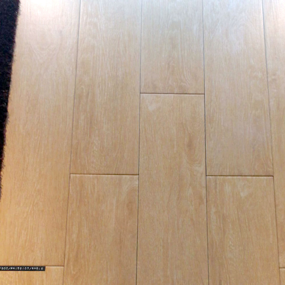 Interlocking pvc garage floor tiles interlocking pvc garage floor interlocking pvc garage floor tiles interlocking pvc garage floor tiles suppliers and manufacturers at alibaba dailygadgetfo Choice Image