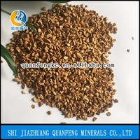 Best Price Nut shell filter media,walnut shell filter media for water treatment,pecan shell filter material