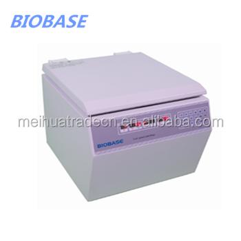 Biobase Bkc-tl6iv Regen Lab Prp Kits For Prp Centrifuges - Buy Regen Lab  Prp Kit,Centrifuge Machine Prp,Prp Centrifuge Product on Alibaba com