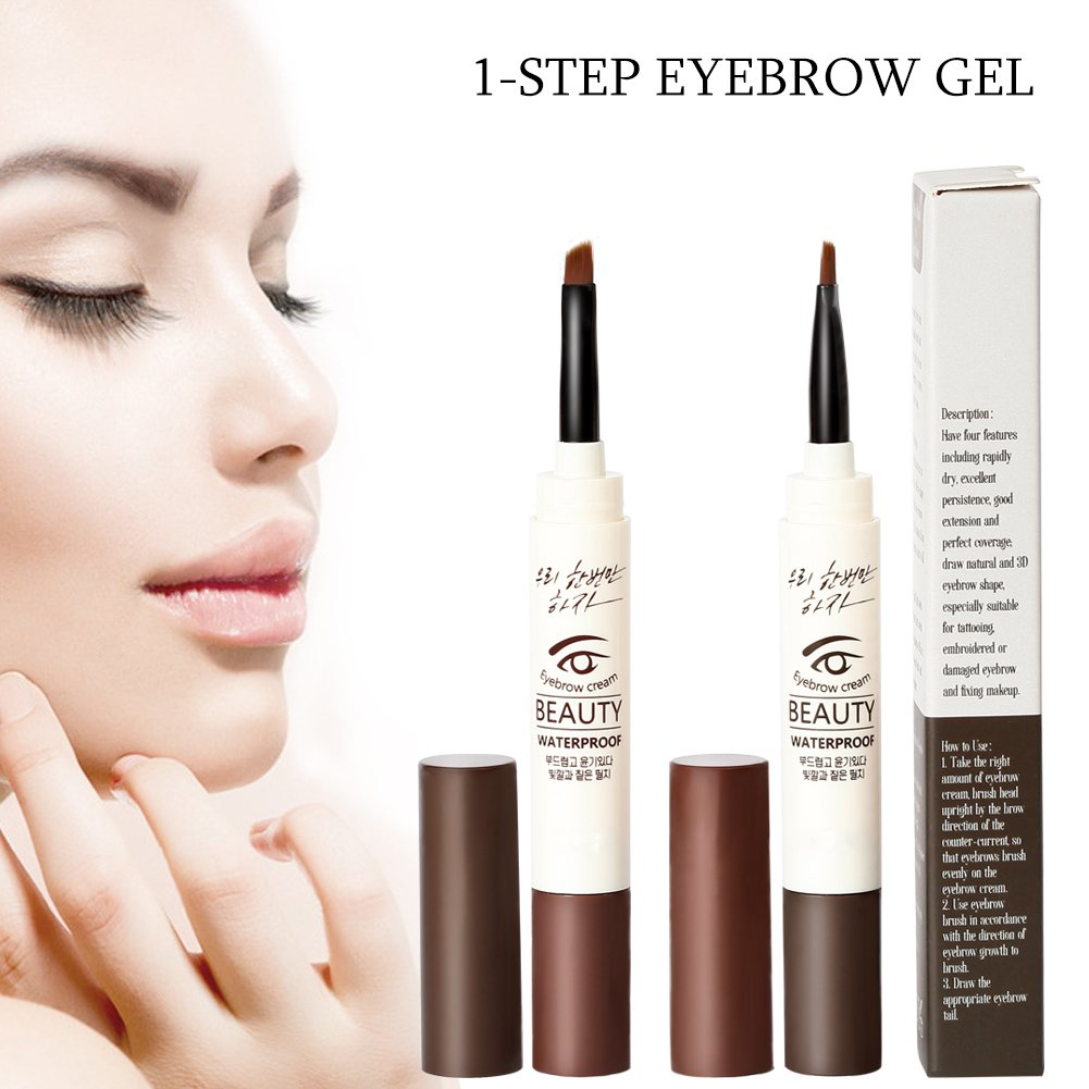Cheap Buy Eyebrow Tint Find Buy Eyebrow Tint Deals On Line At