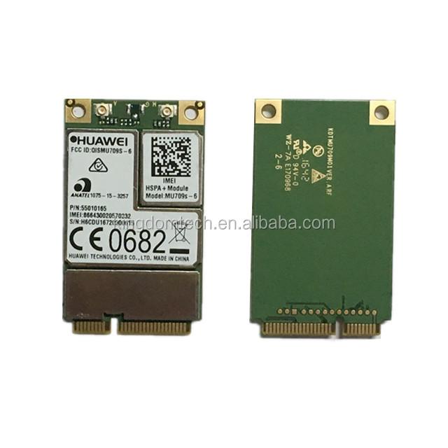 China 3g module with usb wholesale 🇨🇳 - Alibaba
