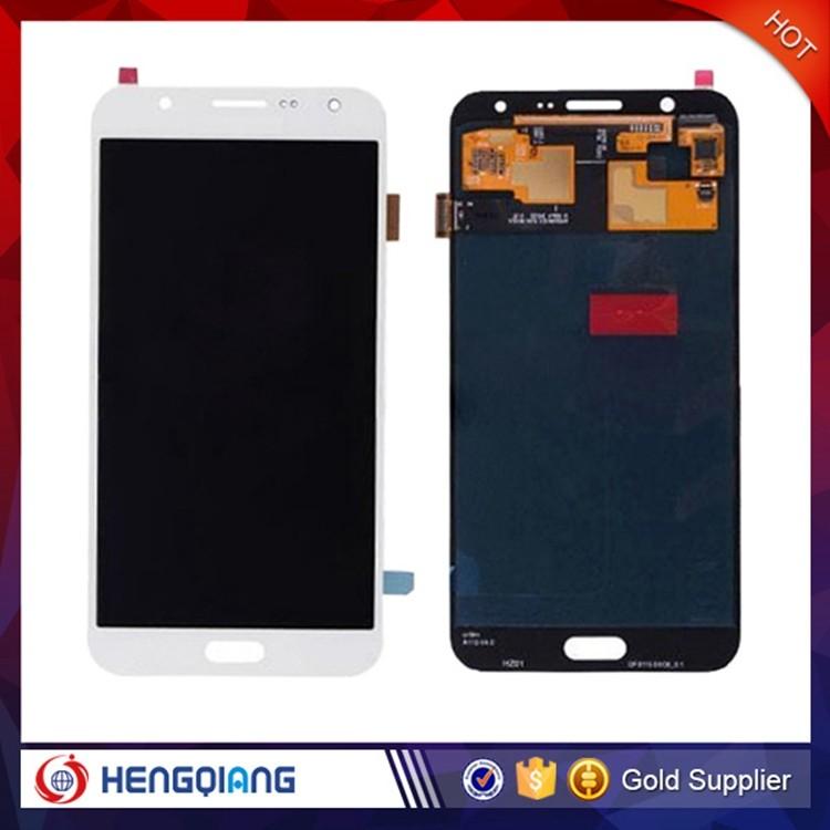 Grade Aaa Lcd Display Screen For Samsung Galaxy J7 Replace Lcd ...