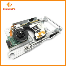 For PS2 parts TDP082W LASER ASSEMBLY Optical Laser Lens + Mechanism For PS2 Slim 7000X 7500X