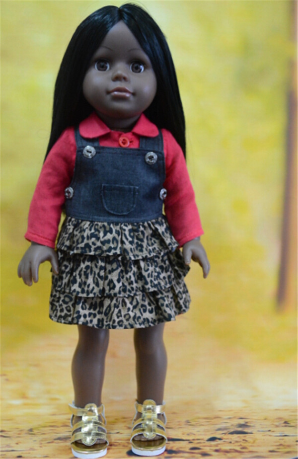 Vinyl Craft Bjd Afro Hair/life Size Female Dolls/real Live Girl ...