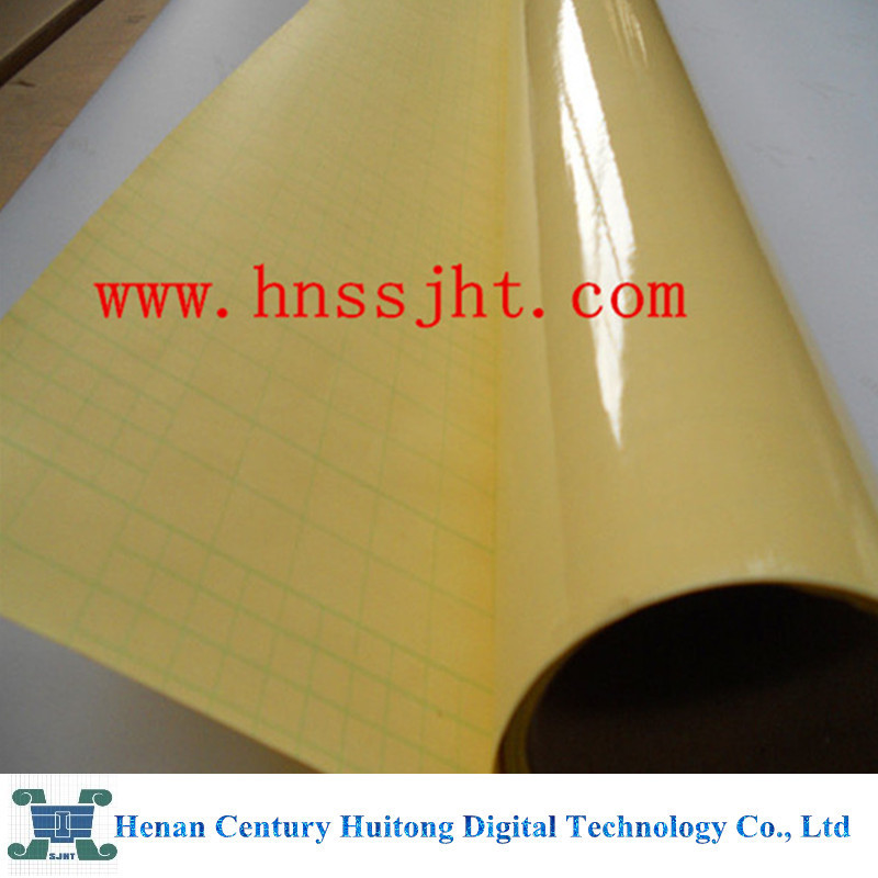 self adhesive wall paper decorative adhesive film