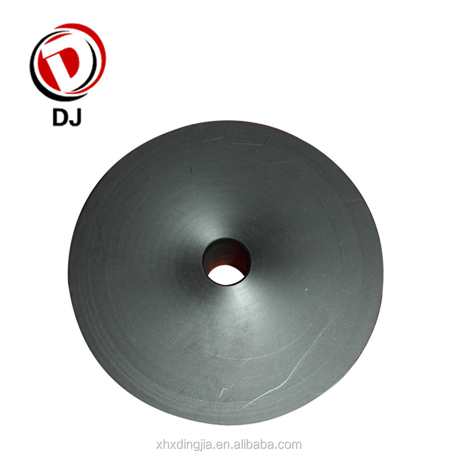 Cable Idler Pulley, Cable Idler Pulley Suppliers and Manufacturers ...
