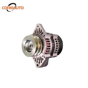 electrical diagram alternator 19020616 delco 12v alternator wholesale  12v alternator suppliers alibaba  delco 12v alternator wholesale  12v