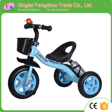 New Model Three Wheel Kids/Children Tricycle
