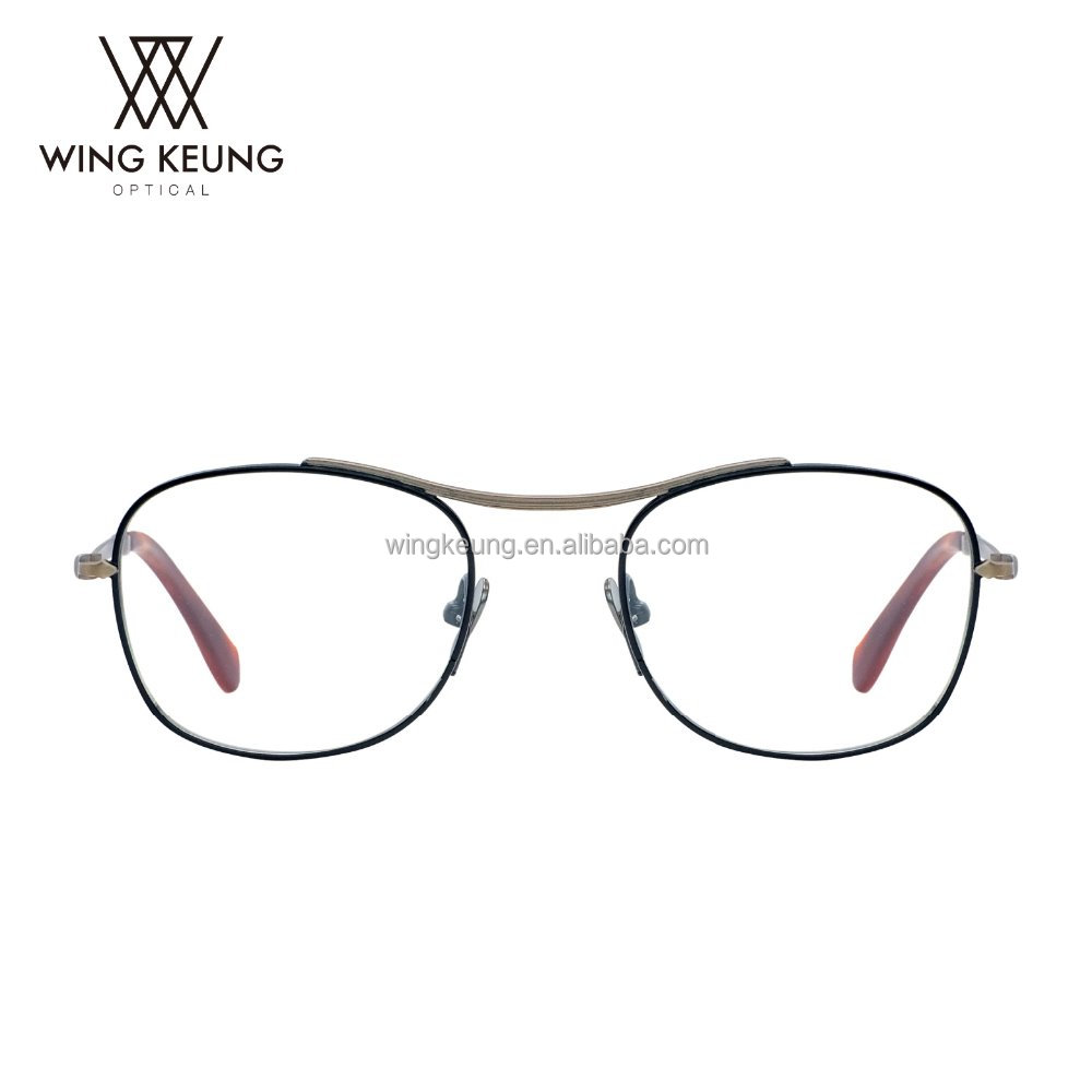 Blue Moon Eyeglass Frames, Blue Moon Eyeglass Frames Suppliers and ...