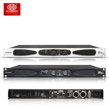 Made In China RMX Itech Amplificatore di Potenza <span class=keywords><strong>SERIE</strong></span>
